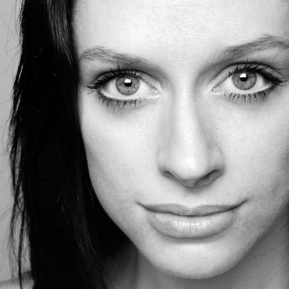 Leanne Pinder