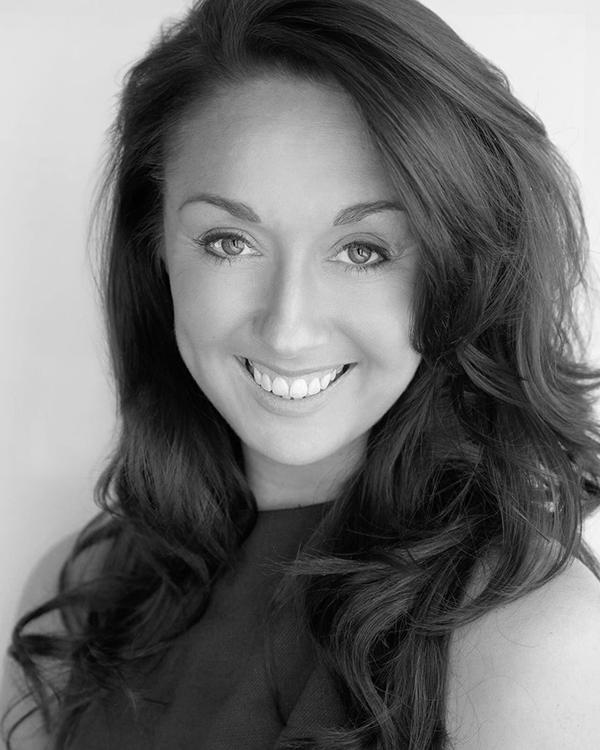 Lisa Mathieson