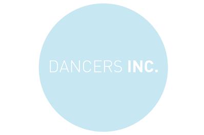 dancers-inc