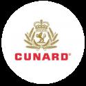 cunard-icon