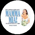 mama-mia-logo