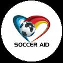 soccer-aid