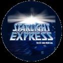 starlight-express-icon