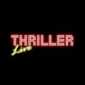 thriller-logo