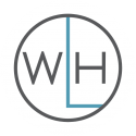 warner-hotel-icon