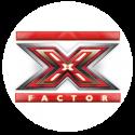 xfactor-icon